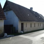 The Anabaptist House