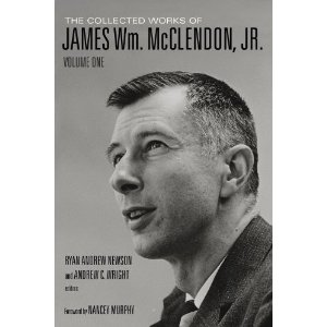 McClendon 1