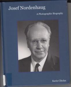Nodenhaug
